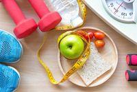 Rutin Sarapan Belum Tentu Bisa Turunkan Berat Badan, Benarkah?