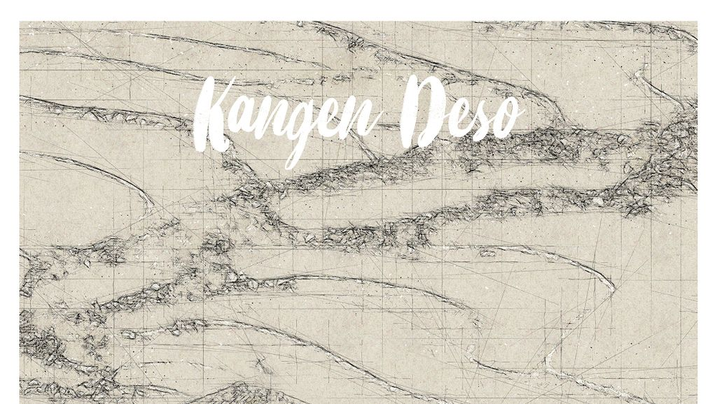 Kangen Deso, Angin Segar dari Letto di Ujung 2018