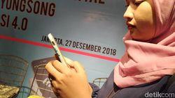 Kominfo Minta Anggaran 2021 Rp 22,57 Triliun, Apa Jokowi Setuju?