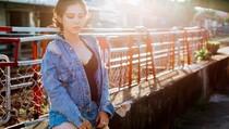 Transformasi Mengejutkan Wanita yang Operasi Plastik Usai Dihina Pacarnya