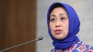 Ombudsman Awasi Perbaikan-Pencabutan Produk Hukum Diskriminatif di Daerah