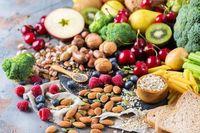 Diejek Gemuk, Wanita Ini Jalankan Pola Makan Sehat Hingga Turun 55 Kg