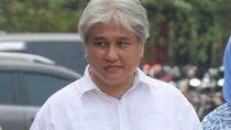 Pendiri PAN Dengar Ada Tekanan Agar DPD Pilih Zulhas Jadi Ketum Lagi
