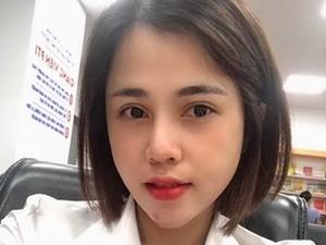 Kisah Wanita yang Operasi Plastik karena Dianggap Jelek oleh Keluarga Pacar