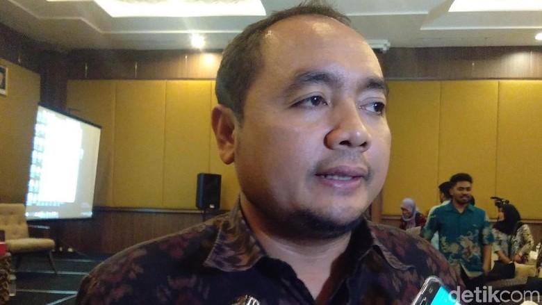 GP Ansor Serukan Rabu Putih, Bawaslu: Tak Boleh Ada Intimidasi di TPS