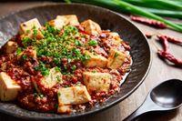 Rahasia Bikin Ayam Garam dan Mapo Tofu ala Restoran Bisa Didapat di Sini