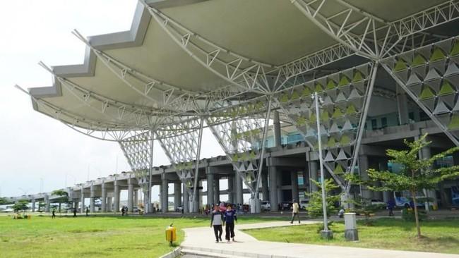 Bandara Kertajati Sepi Terus, Salahnya di Mana?