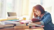 Kata Pengantar: Definisi, Cara Membuat, dan Contohnya untuk Karya Tulis