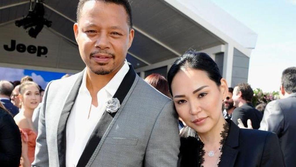 Drama Cinta Aktor yang Sering Kawin - Cerai, Kini Lamar Lagi Mantan Istri