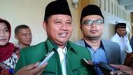 Menakar Ucapan Wagub Uu yang Menyebut Ridwan Kamil Capres