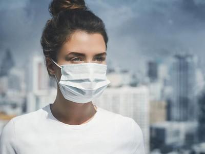 4 Tips Traveling di Jakarta Saat Polusi Parah