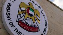 Uni Emirat Arab dan Bahrain Buka Kembali Kedutaan di Suriah