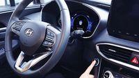 Hyundai Siapkan Rp 14,1 Triliun untuk Pabrik Mobil Indonesia