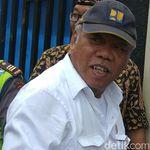 Fakta di Balik Penggusuran Rumah Menteri PUPR Demi Jalan Tol