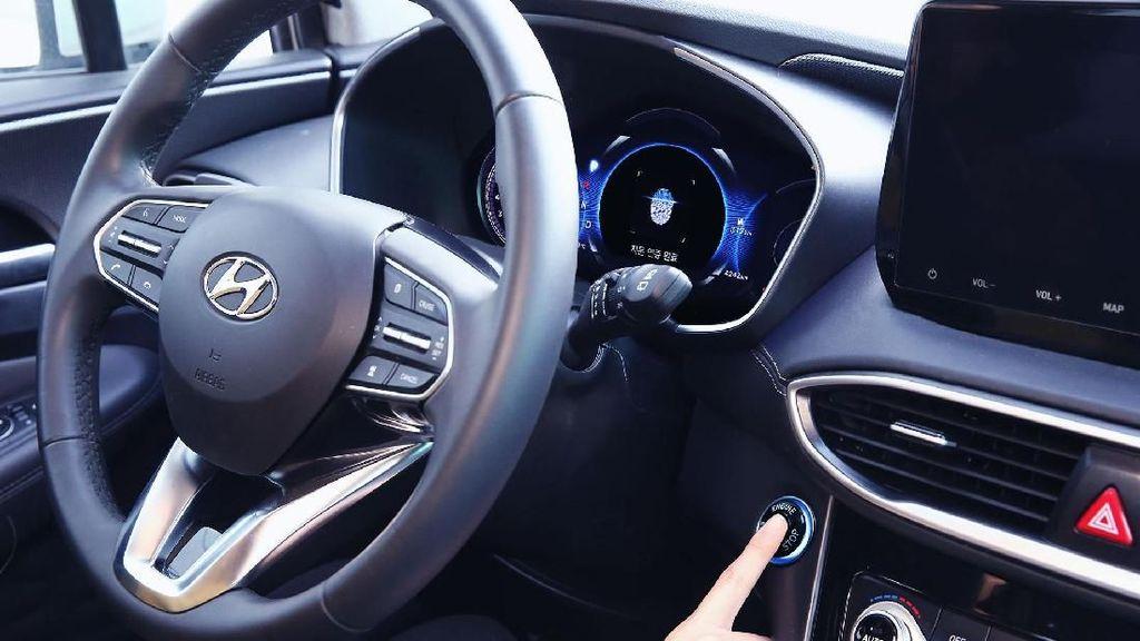 Pabrik Hyundai di Indonesia, APM Beri Kebebasan Prinsipal