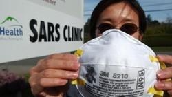 Heboh Pneumonia Misterius, China Pastikan Bukan SARS dan Flu Burung