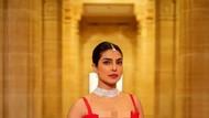 Priyanka Chopra Ditunjuk Jadi Wali Anak Meghan Markle?