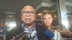 Pihak OSO Minta Bawaslu Laporkan KPU ke DKPP