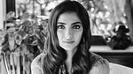 Kumpulan Penampilan si Seksi Sonam Kapoor