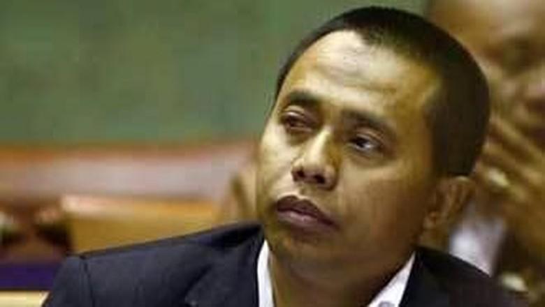 BPN Jelaskan Maksud Prabowo Lebaran di TPS