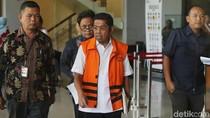 Idrus Marham Mau Kasasi Putusan 5 Tahun Bui, KPK Siap Ladeni