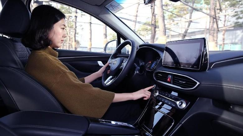 Foto: Dok. Hyundai