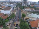 Proyek Basemen RS Siloam Gunakan Dua Izin, Begini Penjelasan Polisi