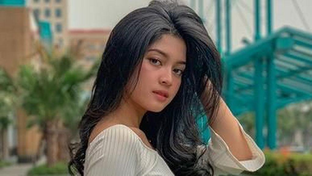 Raihan Penonton Dilan 1991 Nyaris 5 juta, Yoriko Angeline Tak Menyangka