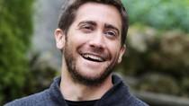 Wuih, Diam-diam Jake Gyllenhaal BLINK?