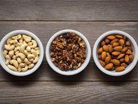 Saat Usia Bertambah, Seringlah Konsumsi 5 Makanan Enak Ini