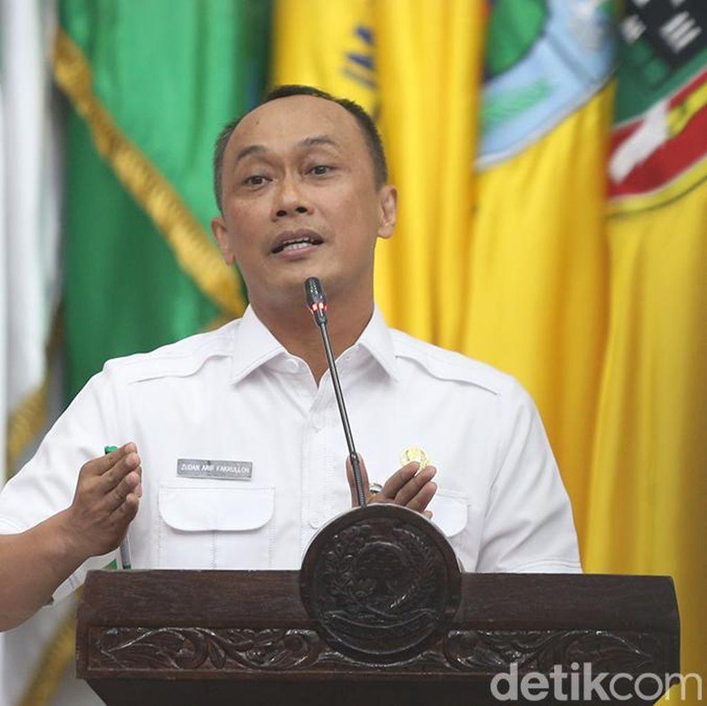 Disorot Ombudsman, Dukcapil Jelaskan Swasta Bisa Akses Data Penduduk