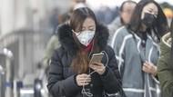 10.600 Masker Dikirim ke China untuk Warga Jabar