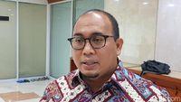 Gerindra soal Bantuan Hashim di Pilgub DKI: Jokowi Kacang Lupa Kulit