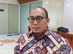 BPN: Jokowi Tak Niat Apresiasi Prabowo, Sisa Waktu Closing Masih Banyak