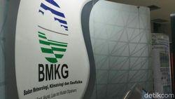 Ini Analisis BMKG soal Gempa M 5,2 yang Guncang Boven Digoel