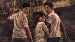 Sinopsis After School Horror 2 Tayang di Trans 7, Bangkitnya Arwah Sumarni