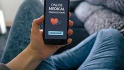 Kata Dokter Soal Maraknya Informasi Kesehatan di Era Digital