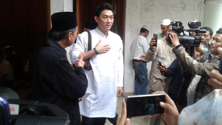 Kenang Tsunami Banten, Ifan Seventeen Merasa Sebagai Manusia Tak Berdaya