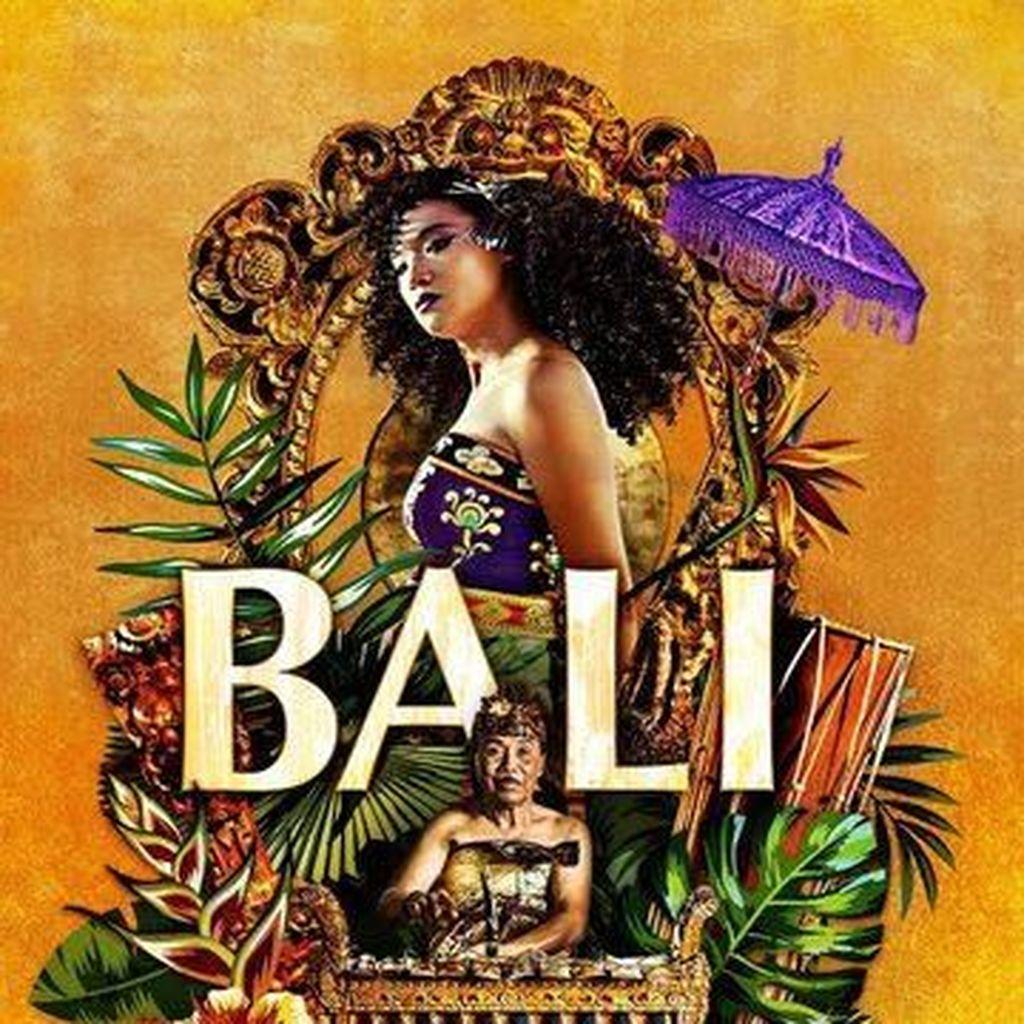 Sempat Dipandang Sebelah Mata, Bali: Beats of Paradise Dianggap Jenius