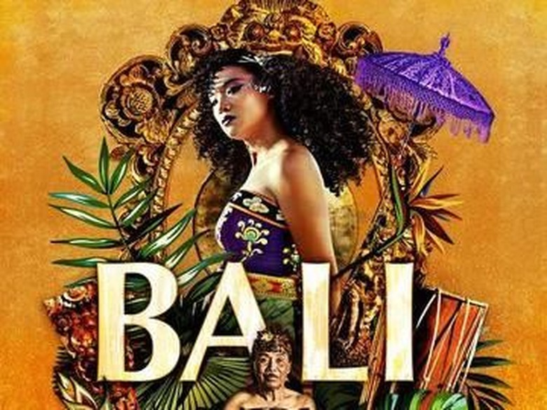 Bali: Beats of Paradise, dari Pulau Dewata Menuju Oscar 2019