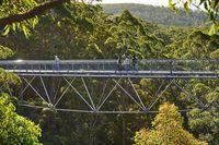 Wisata ke Australia Barat Bersama Keluarga, Ini Aneka Tempat Serunya