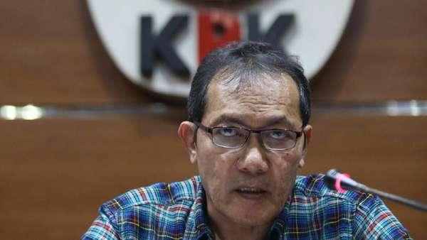 Penyelidik KPK Dianiaya, Apa Kabar Biro Pengamanan?