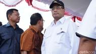 Menhub Targetkan Bandara Kulon Progo April Bisa Beroperasi