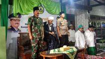 Panglima TNI: Fitnah dan Bohong Jadi Usaha, Hasilkan Duit Lagi