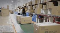 Sirclo, Perusahaan di Balik Transaksi Ritel Online Rp 500 Miliar