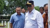 KPPU Duga Ada Kartel Tiket Pesawat, Menhub: Silakan Periksa