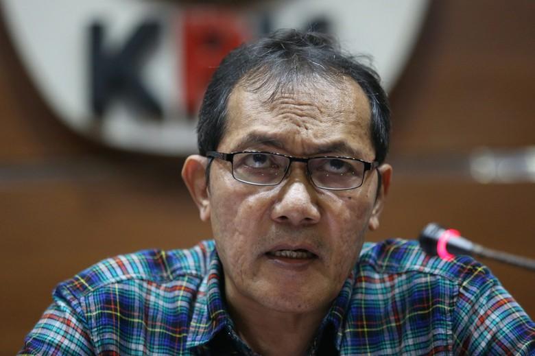KPK Tanggapi Pengakuan Bowo soal Diminta Nusron Wahid Siapkan Amplop
