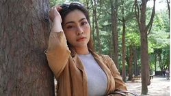 Usaha Liza Aditya Biar Tak Terseret Prostitusi