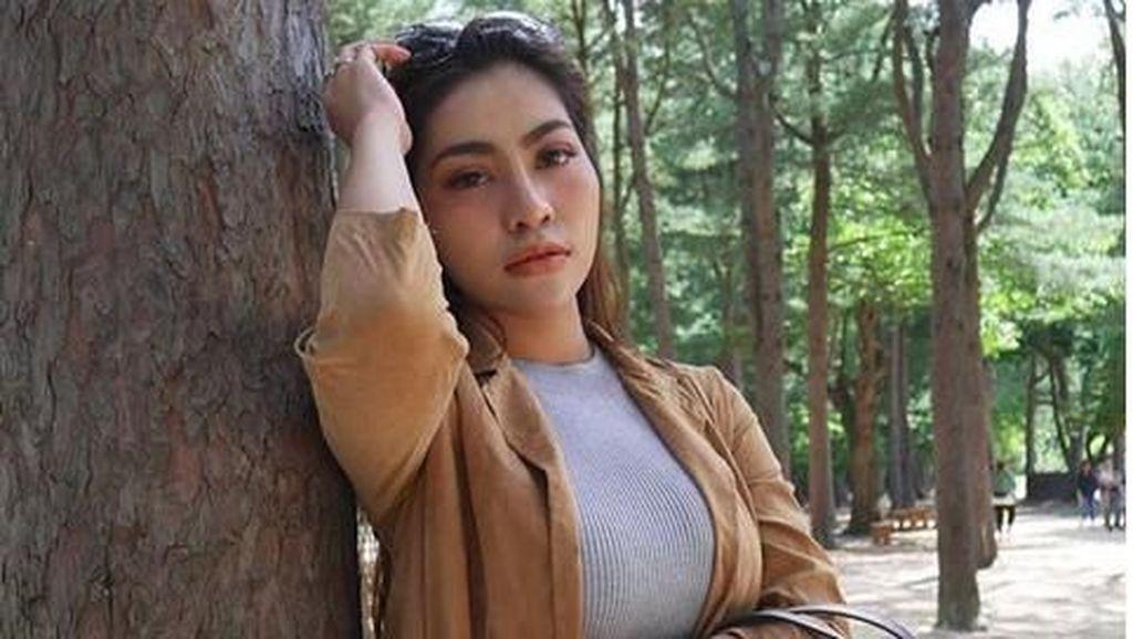 Istri Brian SO7 soal Kericuhan di Pesawat Garuda, Liza Aditya Tak Dilamar Vicky