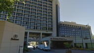 Mengusir Tamu Kulit Hitam, 2 Staf Hotel DoubleTree Portland Dipecat